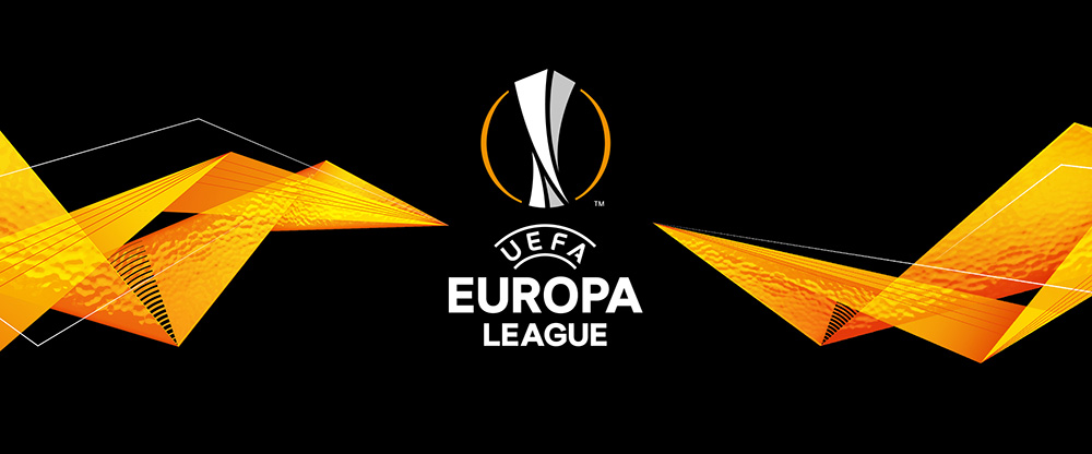 Uefa europa league betting predictions and tips stockpair binary options review